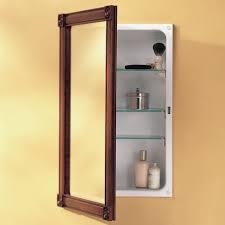 Kohler Oval Medicine Cabinet Medicine Cabinets Kohler Inset Medicine Cabinet Mirror Lowes
