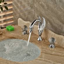 Swan Bathroom Faucet Compare Prices On Swan Bathroom Faucets Online Shopping Buy Low
