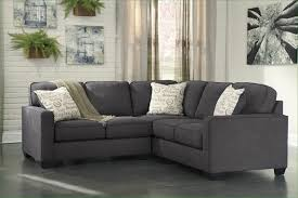 Simple Sectional Sofa 12 Ideas Of American Made Sectional Sofas