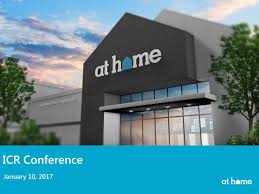 At Home Decor Superstore Austin Tx At Home Group Home Presents At 2017 Icr Conference At Home