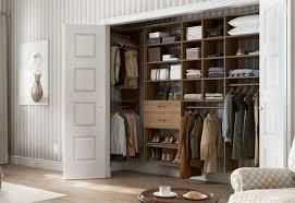 dressing chambre 12m2 chambre avec dressing gagner espace 30 photos sympas