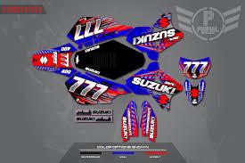 customize motocross jersey supermoto primal x motorsports motocross graphics atv