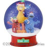 snowglobes gemmy wiki fandom powered by wikia
