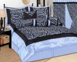 dadka u2013 modern home decor and space saving furniture for small