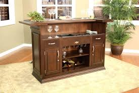 Wet Bar Sink And Cabinets Sinks Small Wet Bar Cabinets Copper Sink Antique Cabinet Small