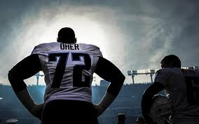 The Blind Side Player Actor Who Played Michael Oher In U0027blind Side U0027 Says To Ignore