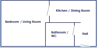 hd wallpapers charles street bathroom accessories gpatterncb3d cf