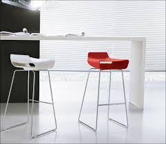 kitchen accessories and decor ideas kitchen teal kitchen accessories modern kitchen decor ideas