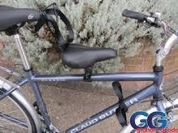 siege weeride résultats de recherche d images pour front mount bike seats