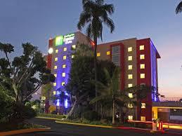 holiday inn express u0026 suites cuernavaca hotel by ihg