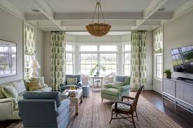 Beach Home Interior Design by Love The Blue And Green Andrew Howard Interior Design Fair View