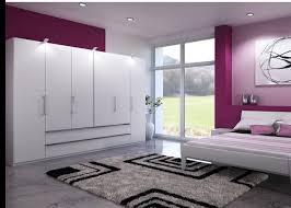 schlafzimmer komplett guenstig schlafzimmer sets günstig haus ideen