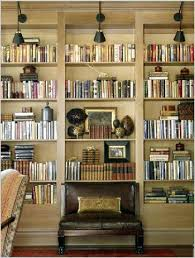bookcase lighting for built in bookcases ikea bookcase lighting