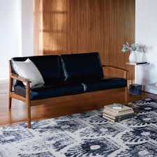 how long should a sofa last how long should a sofa last you sofa inpiration