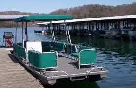 Pontoon Rental Table Rock Lake by Pontoon Boat Rental And Moses Lake Boat Rentals
