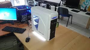 configuration pc bureau ordinateur de bureau configuration sur mesure luxury configuration