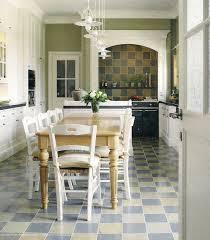 cuisine style flamand interieur de maison style flamand awesome cuisine style flamand top