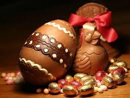 Holidays And Celebrations Worldly Rise France Holidays And Celebrations