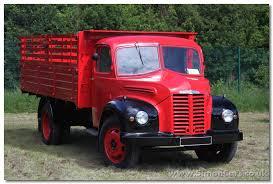 dodge semi trucks dodge trucks related images start 100 weili automotive