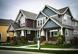 canadian homes algra bros developments algra bros developments u2013 building