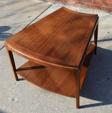 wedge shaped end table wedge shaped end tables wedge shaped two tier side table at 1stdibs