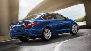 nissan altima for sale texas new nissan altima on sale central houston nissan