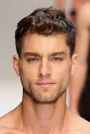 boys hair styles for thick curls formal hairstyles for thick curly hairstyles male best images