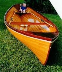 Wood Row Boat Plans Free by Mrfreeplans Diyboatplans Page 271