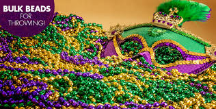 mardi gras throws wholesale mardi gras necklaces mardi gras throws party city