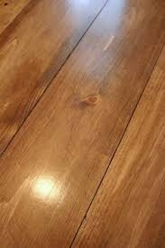 our utility grade hardwood oak floors facts and pictures lumber