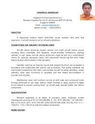 Sonographer Resume Introduction To Eating Disorders Essay Ubuntu Error Resume Clean