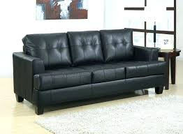 large sectional sofas cheap large sectional sofa with sleeper movie room add two ottomans to a