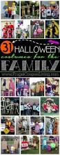 in store spirit halloween coupons 31 family halloween costume ideas and where to buy