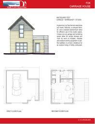 design banter home plan collection