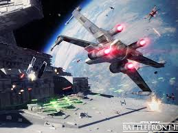 Seeking Cancelled Reddit Ea Plans Wars Battlefront Updates After Backlash