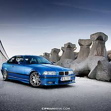 bmw e36 m3 estoril blue bmw m3 series estoril estoril blue bmw m3 e36 by ciprian mihai