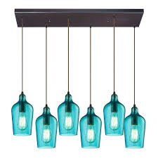Cool Pendant Light Cool Pendant Lighting Light Pendant Lighting Bronze Finish Cool