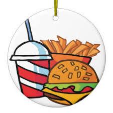 fries ornaments keepsake ornaments zazzle