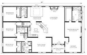 split floor plans split floor plan home floor plan for houses floor designs for