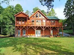 log cabins for rent in nc sale island park idaho gammaphibetaocu