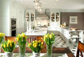 kitchen room 2017 granite kitchen islands pictures from hgtv