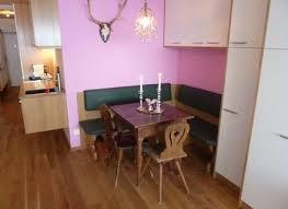 Best 25 Corner Booth Kitchen Best 25 Corner Booth Kitchen Table Ideas On Pinterest Corner Svauh