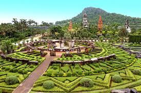 List Of Botanical Gardens 2 List Botanical Gardens Jpg 700 467 Castles Chateaus