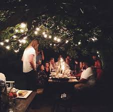 outdoor dinner event planning pinterest dinners and picnic