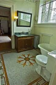 Best Bathroom Design Images On Pinterest Bathroom Ideas Room - Great bathroom design