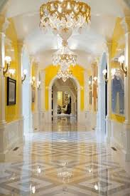 marble floor design custom marble flooring design marvelous