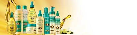 alma legend hair products hair care hairstyling treatments for ethnic women optimum care