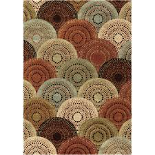Capel Area Rug by Multi Colored Rugs Pantone Universe Prismatic Multicolored Rugs
