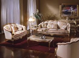 Classic Home Furniture Jacksonville Fl - Classic home furniture
