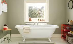 bathroom paints ideas 6 future proof bathroom colour ideas big bathroom shop
